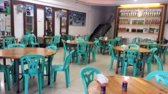 梅林菜粿(池尾店)