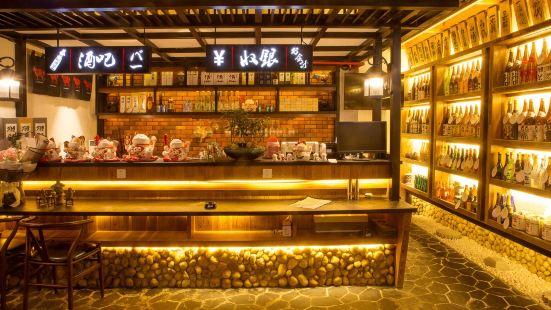 牛者燒肉專門店(東湖店)