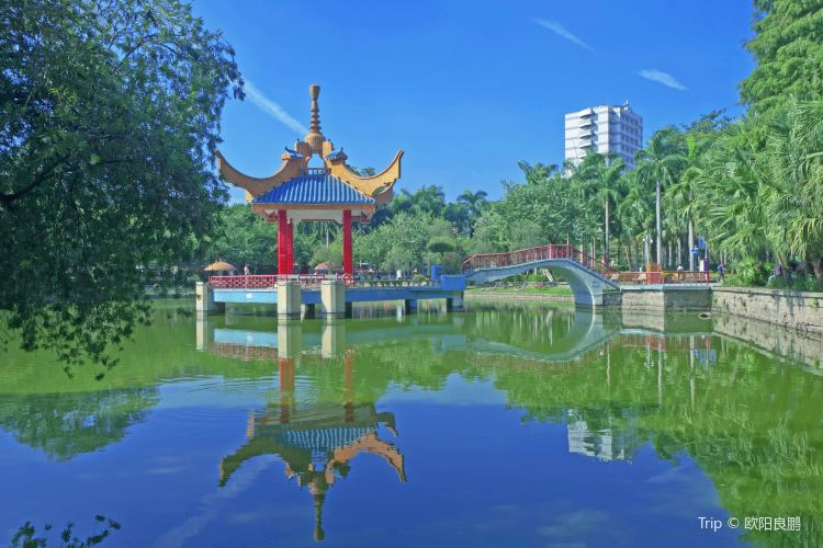 Jinsha Park3