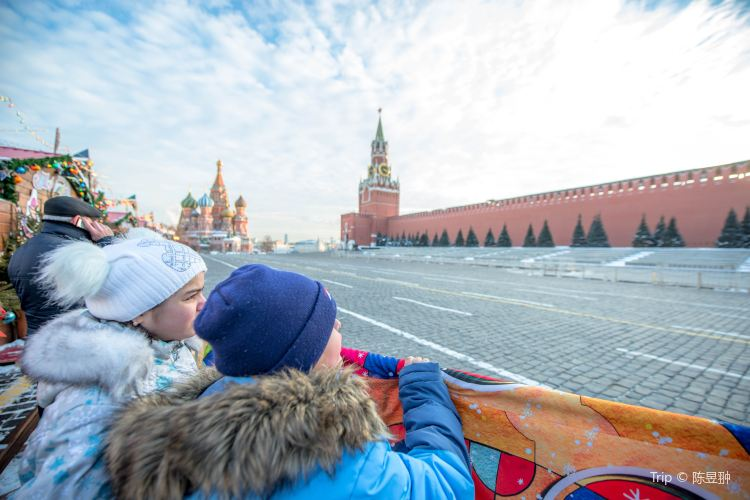 Red Square4