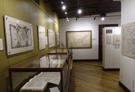 Museum El Ceibo