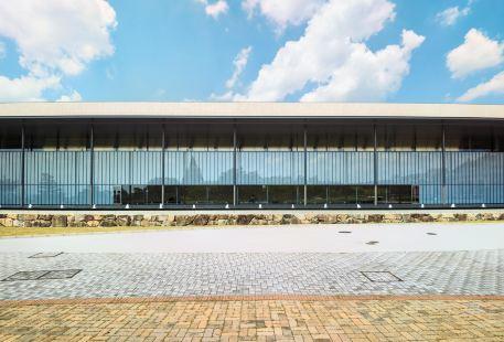 교토 국립박물관