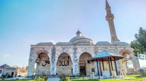 Muradiye Mosque