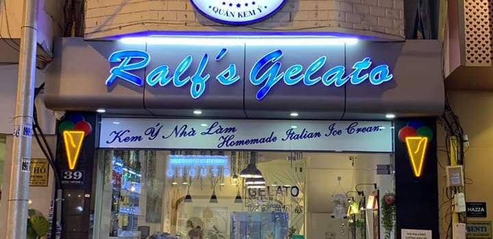 Ralf's Artisan Gelato1