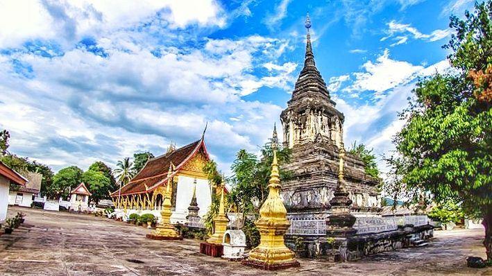 Luang Prabang3