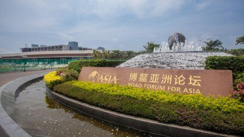 Qionghai