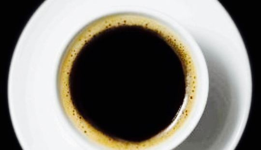 Timothy's World Coffee
