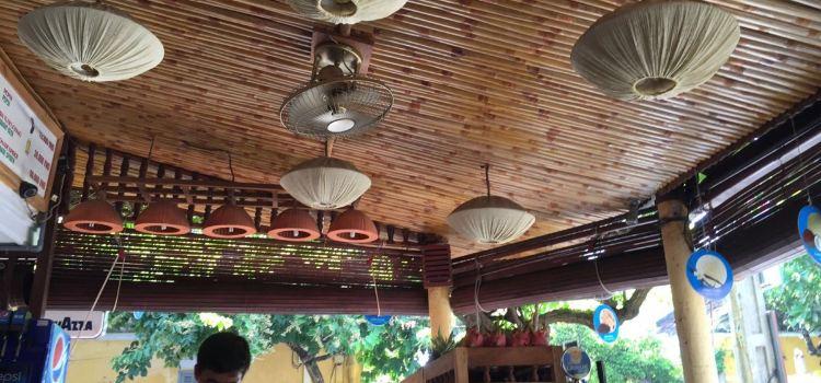Vinh Hung Restaurant1