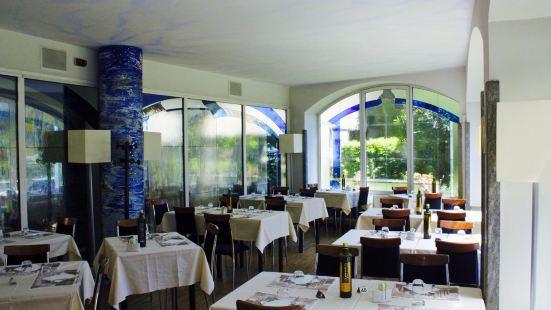 Calimero Cafe & Cucina