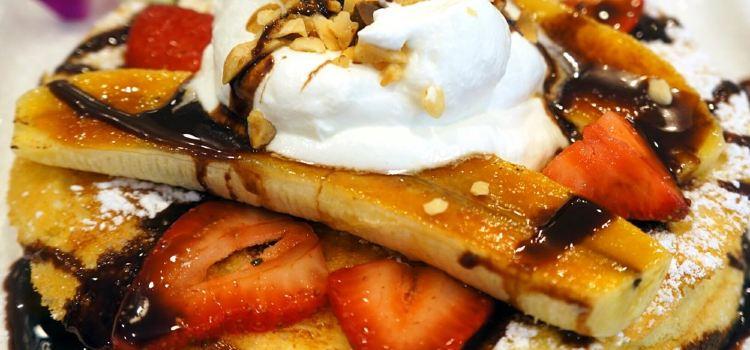 Aloha Kitchen Reviews Food Drinks In Hawaii Oahu Trip Com