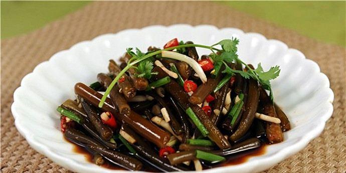 新大新豆米火鍋(南國花錦店)