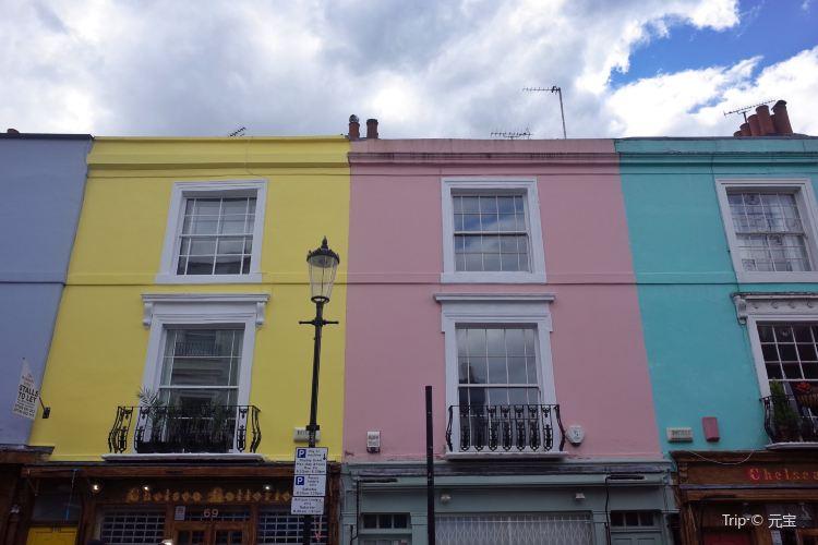 Notting Hill4
