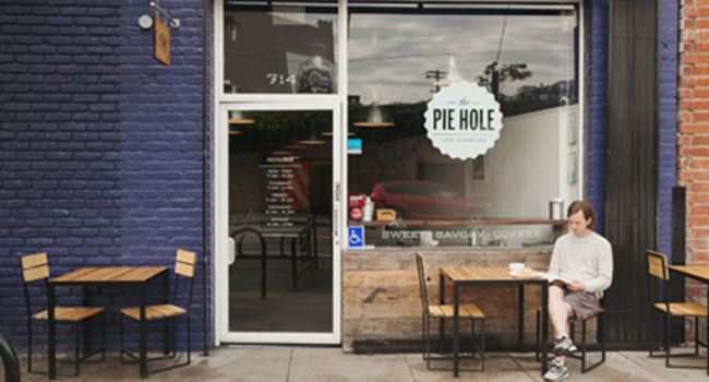 The Pie Hole(Arts District)1