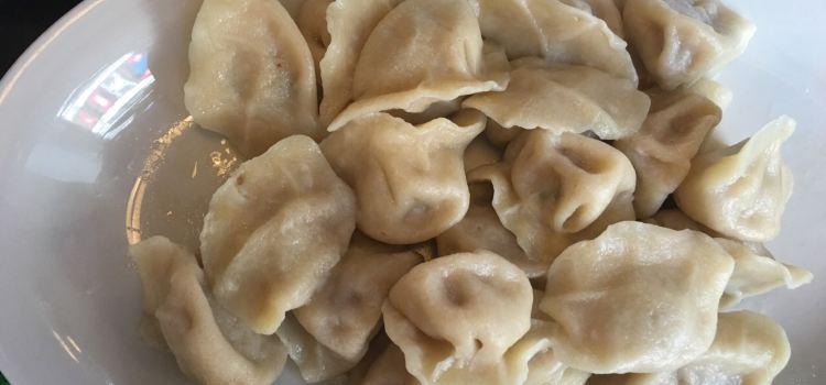 Wahing China Restaurant3
