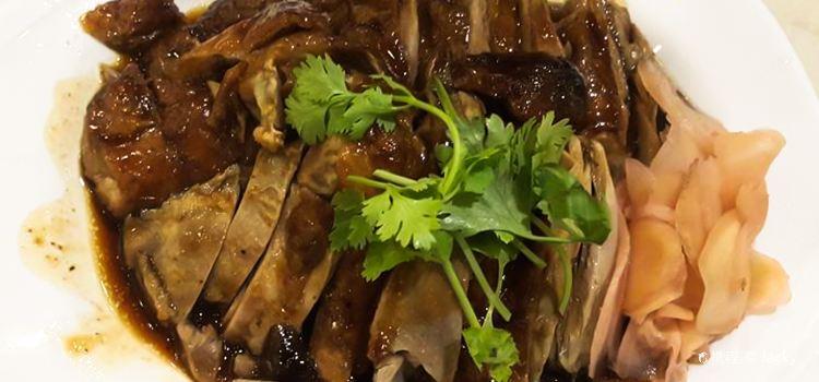 Leng Kee Restaurant3