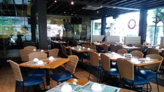 Giligans Restaurant
