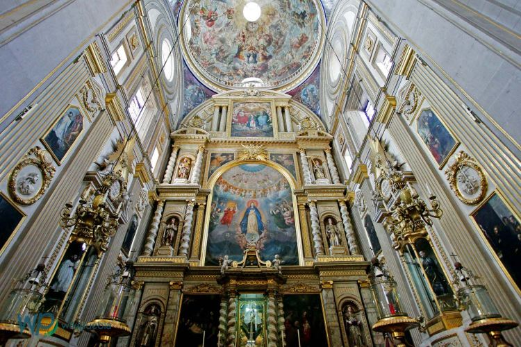 La Catedralde Pueble1