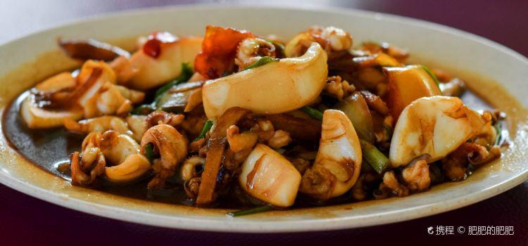 DSoka Restaurant2