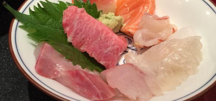 Sushimoto3