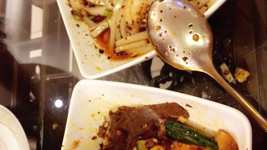 景秀 China Restaurant