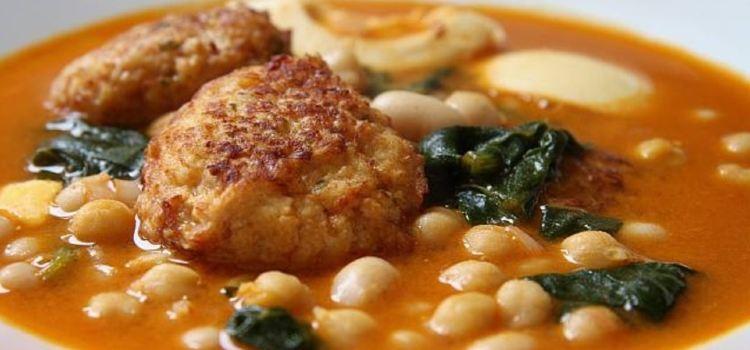 Bocaito Spanish Cuisine1