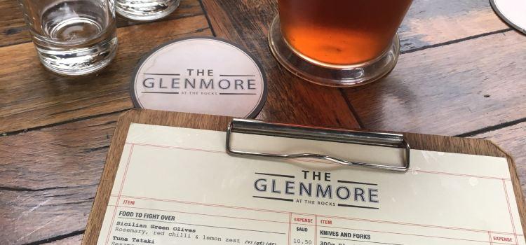 The Glenmore3