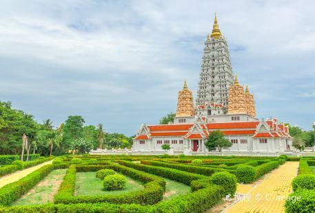 Wat Yansangwararam