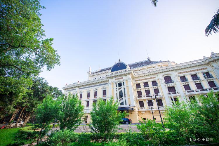 국립역사박물관3