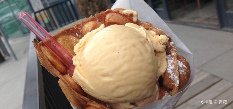 Bang Bang Ice Cream and Bakery3