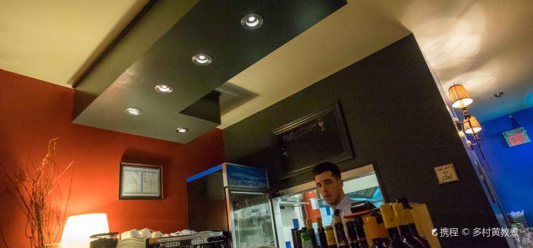 LaVinia Restaurant1
