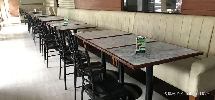 Pho To Chau Restaurant3
