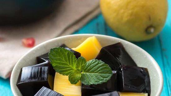 快樂檸檬(龍湖時代天街店)