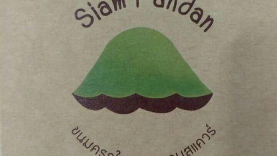 Siam Pandan