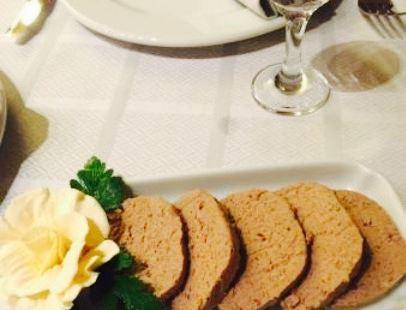 Divino Wine Restaurant