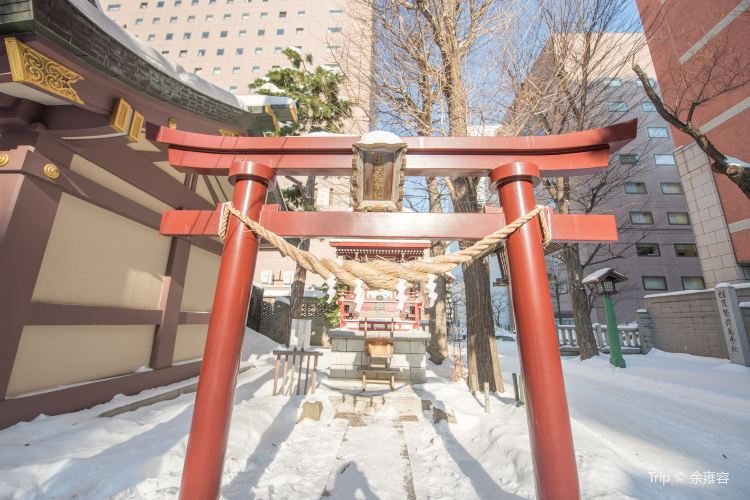 Miyoshi Shrine3