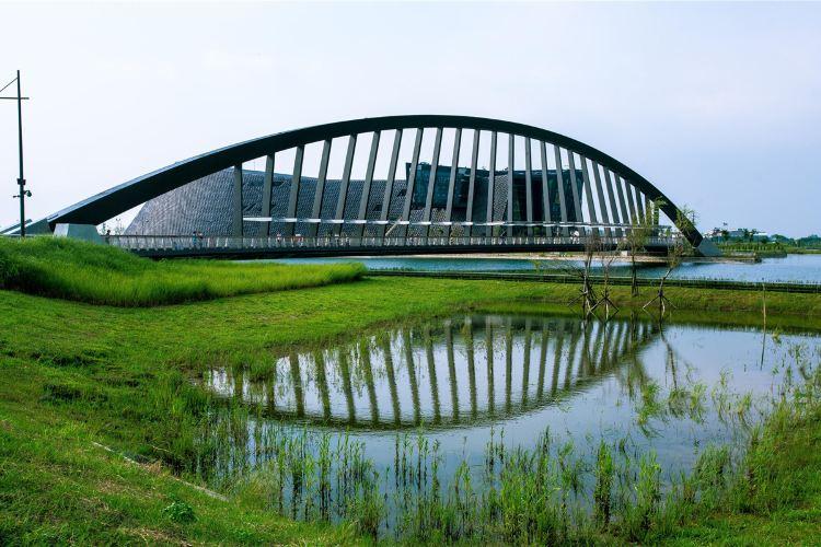 아시아 예술 문화 박물관4