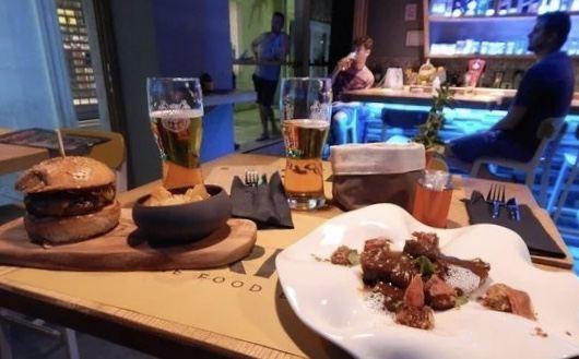 Torito Food Bar1