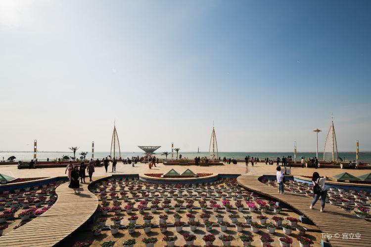 산해 광장2