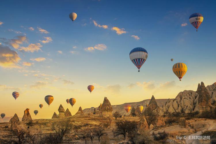 Cappadocia4