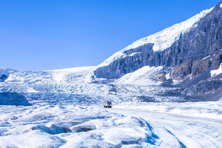 Ice Explorer2