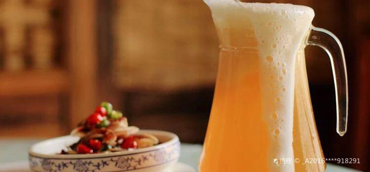 Bao Long Da Guo ZhengSeafood(Zhe Jiang Lu Dian)1
