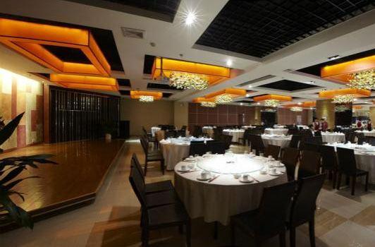 Guilin Fei Zai Huan Ju Restaurant( Yuan Hu )1