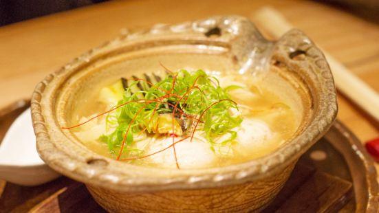 Wako Japanese Restaurant
