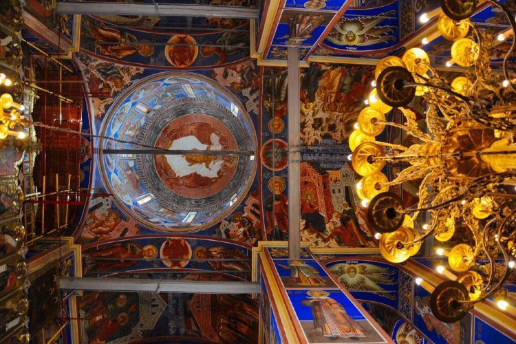 Cathedral of Saint Demetrius2