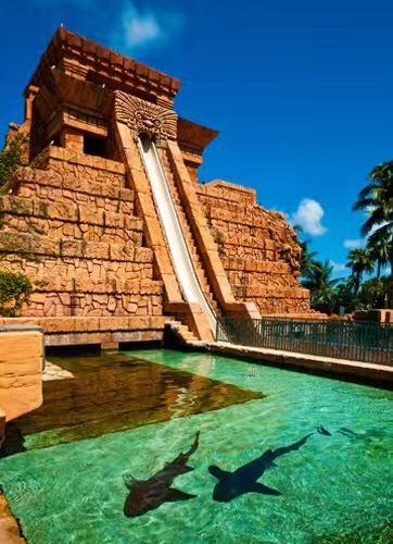 Grand Bahama4
