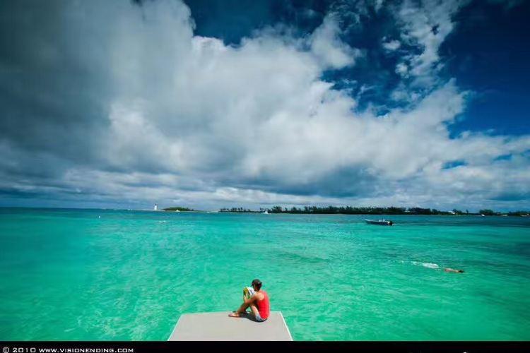 Grand Bahama3