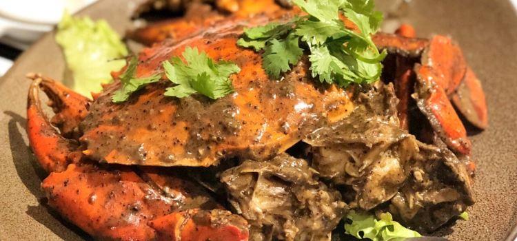 Jumbo Seafood(Riverside Point)1