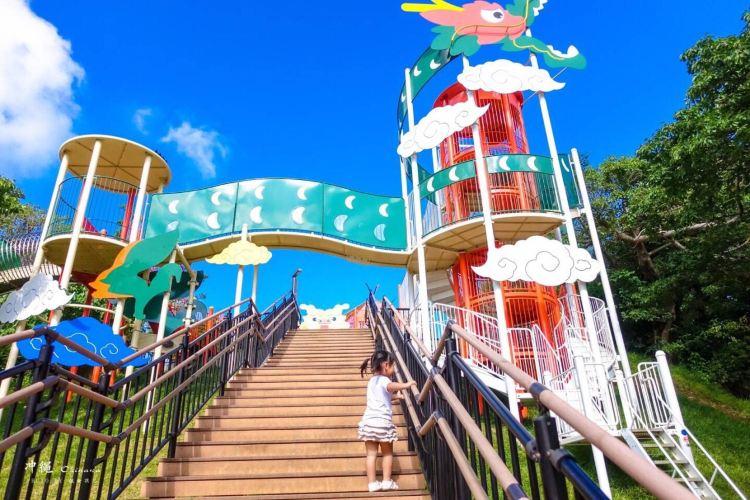 奥武山公園2