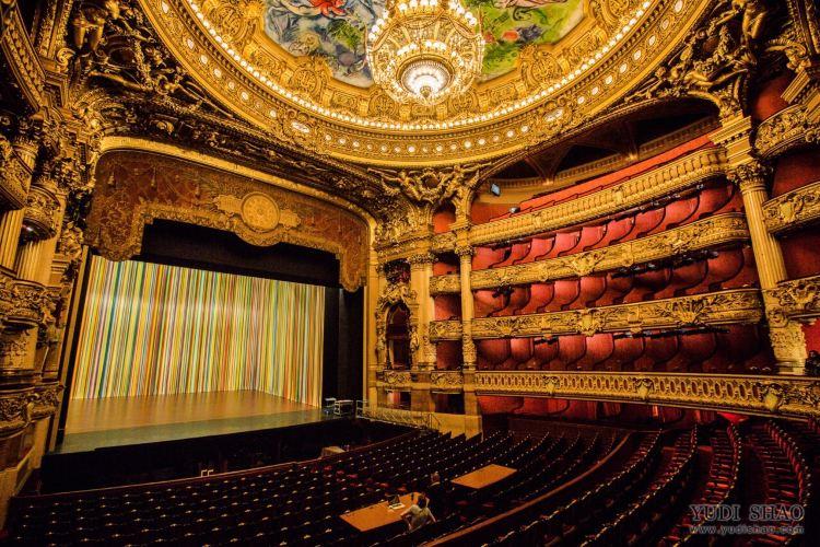 巴黎歌劇院4