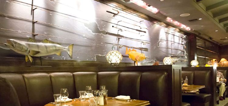 Water Grill (Los Angeles)3